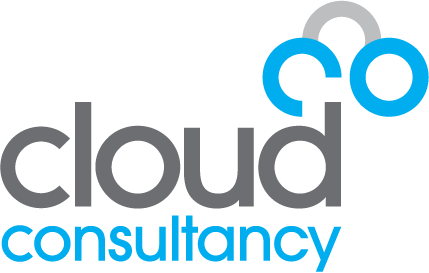 Cloud Consultancy
